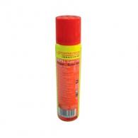 Флакон газов с пропан-бутан ROTHENBERGER Rofill Super 100, 100мл