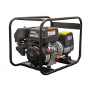 Генератор AGT 3501 KSB SE, 3.0kW, 230V, бензинов, монофазен, - small