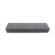 Керамичен изравнител SWATYCOMET 50x25x200мм, сив, силициев карбид, 90PR, 90C24P4VL