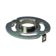 Копирен пръстен за фреза FESTOOL 24мм, OF 1400