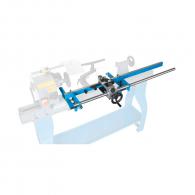 Копирно устройство FERVI 0758/C, за дървообработващ струг 0751 и 0758