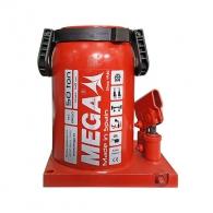 Крик хидравличен MEGA BR50 50т, 260-400мм