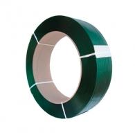 Лента опаковъчна PRAIM 12х0.5мм/3000м, полипропиленова, 1350N