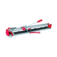 Машина за рязане на облицовъчни материали RUBI STAR MAX 65, 65см, 5-12мм