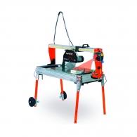 Машина за рязане на строителни материали BATTIPAV SUPREME 85S, 2200W, 2800об/мин, ф300х25.4