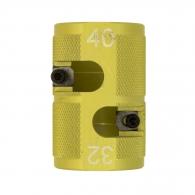 Острилка за тръба MESIT PP Stabi 32-40мм