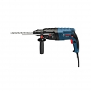 Перфоратор BOSCH GBH 240, 790W, 0-930об, 0-4300уд/мин, 2.7J, SDS-plus - small, 38498