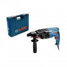 Перфоратор BOSCH GBH 240, 790W, 0-930об, 0-4300уд/мин, 2.7J, SDS-plus - small, 38499