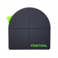 Ролетка FESTOOL 3m x 16mm, пласмасов корпус
