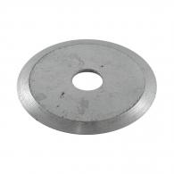 Ролка STANLEY, за уред за рязане на гипскартон 16-069