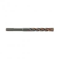 Свредло DEWALT EXTREME 7х160/100мм, за бетон, HM, 2 режещи ръба, SDS-plus
