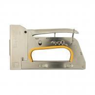 Такер механичен RAPID R33, за кламери тип: 13 6-14мм
