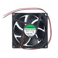 Вентилатор за електрожен инвенторен DECA, SIL 208, SIL 313, SIL 415, SIL 417