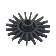 Вентилатор за ъглошлайф DEWALT, D28116, D28117, D28136, D28137