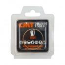 Втулка CMT 32х30х2.0мм, преходна за дискове за дърво - small, 95667