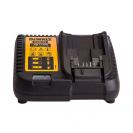 Зарядно устройство DEWALT DCB115, 10.8-18V, Li-Ion - small, 34422
