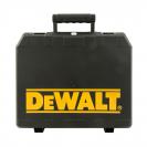 Акумулаторен винтоверт DEWALT DCD771C2, 18V, 1.3Ah, Li-Ion, 42Nm - small, 130756