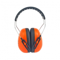 Антифон външен STIHL, SNR 24 dB, пластмаса