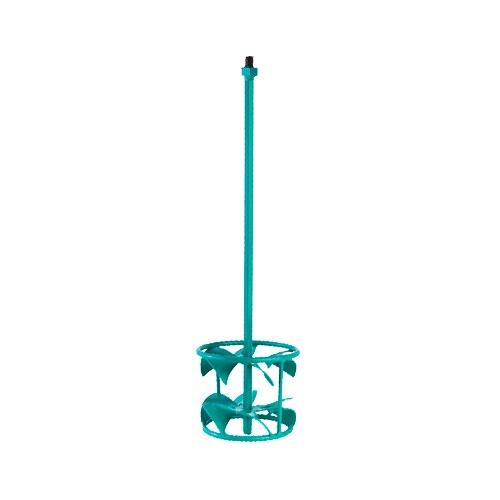 Бъркалка COLLOMIX DLX 152, ф150x590мм, захват M14