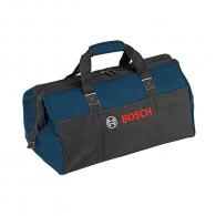 Чанта за инструменти BOSCH 480х300х280мм, 3-джоба