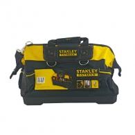 Чанта за инструменти STANLEY 490х260х280мм