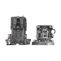 Цилиндър за бензинова въздоходувка MAKITA, BHX2500, BHX2501, PB2504, PB2524