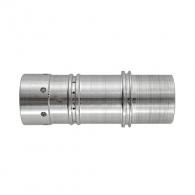 Цилиндър за такер MAKITA, AF505