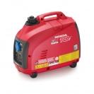 Генератор HONDA EU10IT1, 1.0kW, 230V, бензинов, монофазен, инверторен - small, 107350