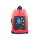 Генератор HONDA EU10IT1, 1.0kW, 230V, бензинов, монофазен, инверторен - small, 107351