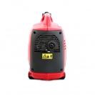 Генератор HONDA EU10IT1, 1.0kW, 230V, бензинов, монофазен, инверторен - small, 107352
