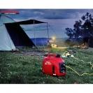 Генератор HONDA EU10IT1, 1.0kW, 230V, бензинов, монофазен, инверторен - small, 107356