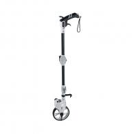 Измервателно колело LASERLINER RollPilot S6, 0-9999.9м