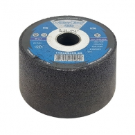 Камбанка SWATYCOMET C36 110x55x22.23мм, за метал, алуминиев оксид