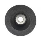 Камбанка SWATYCOMET C36 110x55x22.23мм, за метал, алуминиев оксид - small, 43629