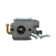 Карбуратор HONDA HDA 201F, GX100, (R6K12)