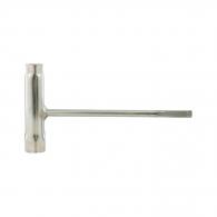 Ключ комбиниран STIHL 16х19мм, с права отвертка