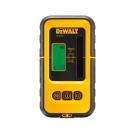 Лазерен приемник DEWALT DE0892G, за DCE088 и DCE089 - small