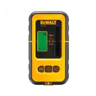 Лазерен приемник DEWALT DE0892G, за DCE088 и DCE089