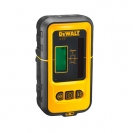 Лазерен приемник DEWALT DE0892G, за DCE088 и DCE089 - small, 48224
