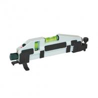 Лазерен точков нивелир LASERLINER HandyLaser Plus, 1 лазерна точка, точност 5mm/10m