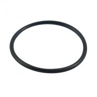 О-пръстен за перфоратор MAKITA, 6827, DMT51, FS2700, TM3010C