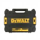 Перфоратор DEWALT D25032K, 710W, 0-1550об, 0-5680уд/мин, 2.0J, SDS-Plus - small, 108548