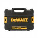 Перфоратор DEWALT D25144K, 900W, 0-1450об, 0-5350уд/мин, 3.0J, SDS-Plus - small, 135097