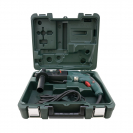 Перфоратор METABO KHE 2444, 800W, 0-1230об, 0-5400уд/мин, 2.3J, SDS-plus - small, 144147