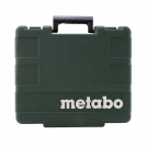 Перфоратор METABO KHE 2444, 800W, 0-1230об, 0-5400уд/мин, 2.3J, SDS-plus - small, 144148