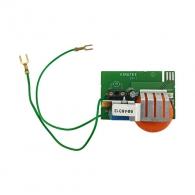Блок електронен за фреза VIRUTEX, FRE160P