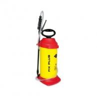 Пръскачка MESTO FIX PLUS 3237FP, 5.0л, за разтвори, киселини и горива