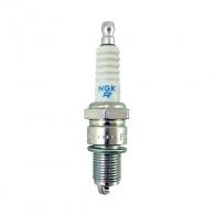Свещ HONDA BPR6ES, GX160T1, GX200T, DCV190A, ECT6500P
