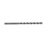 Свредло HELLER ProConcrete 14x150/90мм, за бетон, HM, 2 режещи ръбa, цилиндрична опашка
