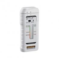 Тестер за батерии LASERLINER PowerCheck 1.2-9V